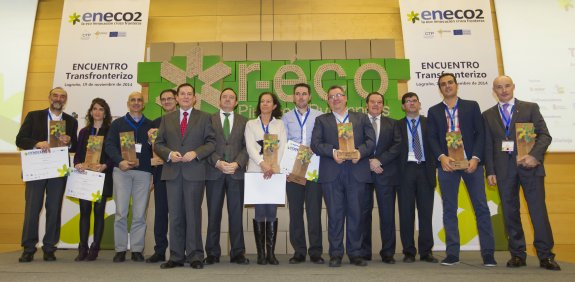 Premio ENECO2