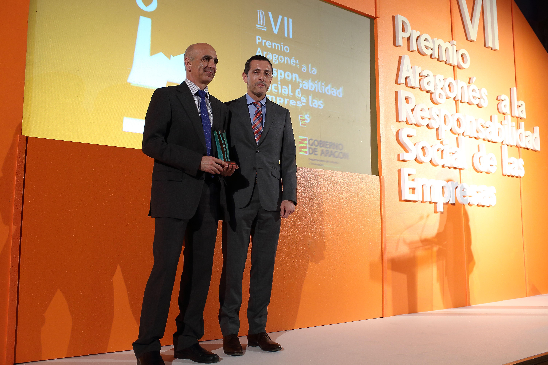 Premio RSE