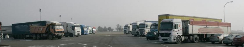 Resultado de imagen de camiones